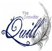 cropped-cropped-quill-logo-rev-without-border-small1.jpg