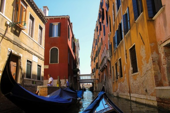 Canals_of_Venice_